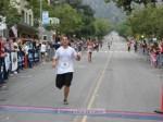 Kubesi Sammy, Canyon Country, bib no. 268, 1:37:40