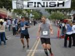 Tim Driver, Sierra Madre, bib no. 102, 1:38:03; Scott Nelson, Sierra Madre, bib no. 221, 1:38:14