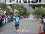 Mt. Wilson Trail Race 2014, Finish Photos page 8, Finishers 127 to 155