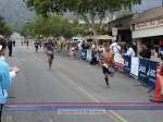 Nathan Rodriguez, Temple City, bib no. 256, 1:30:07; Brian Decker, Sierra Madre, bib no. 92, 1:30:06
