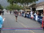 Brian Decker, Sierra Madre, bib no. 92, 1:30:06