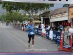 Joseph Umana-Walker, Pasadena, 1:31:22