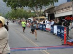 Joe Annino, Arcadia, bib no. 26, 1:31:52; Matt Sambol, Signal Hill, bib no. 267, 1:32:01