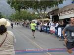Joe Annino, Arcadia, bib no. 26, 1:31:52; Matt Sambol, Signal Hill, bib no. 267, 1:32:01; Kurt Vasquez, Sierra Madre, bib no. 322, 1:31:59