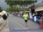 Matt Sambol, Signal Hill, bib no. 267, 1:32:01; Kurt Vasquez, Sierra Madre, bib no. 322, 1:31:59