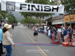 Mt. Wilson Trail Race 2014, Finish Photos page 7, Finishers 103 to 126