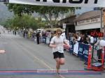 Jeffrey Schneider, Monrovia, bib no. 274,m 1:26:49