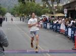 Sean Keane, San Diego, bib no. 170, 1:14:38