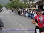 Chris Breitschwerdt, Monrovia, bib no. 46, 1:14:49