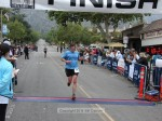 Mt. Wilson Trail Race 2014, Finish Photos Page 2, Runners 13 - 24