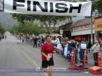 Ryan Hagen, Sierra Madre, bib no. 142, 1:20:31
