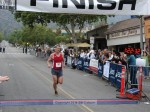 Mt. Wilson Trail Race 2014, Finish Photos page 3, Finishers 25 to 42