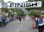 Laura Wiles, Monrovia, bib no. 331, 1:41:06; David Pejsa, Sierra Madre, bib no. 234, 1:41:10