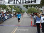 Mark Graham, Pasadena, bib no. 134, 1:41:20