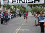 Brian Custodero, Simi Valley, bib no. 83, 1:42:31; Michael Swain, Sierra Madre, bib no. 302, 1:42:44