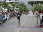 Ken Willingham, Sierra Madre, bib no. 334, 1:43:41