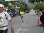 Mt. Wilson Trail Race 2014, Finish Photos page 9, Finishers 156 to 179