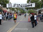 Scott McGlasson, Sierra Madre, bib no. 198, 1:47:21; Charles Coleman, Burbank, bib no. 73, 1:47:25; David McLean, West Hills, bib no. 20, 1:47:26