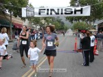 Mt. Wilson Trail Race 2014, Finish Photos page 10, Finishers 179 to 201