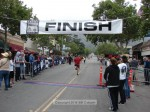Michael Sanchez, La Verne, bib no. 270, 1:51:22; Martin Gaither, Whittier, bib no. 121, 1:51:28