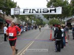 Martin Gaither, Whittier, bib no. 121, 1:51:28; Allison Evans, Sierra Madre, bib no . 104, 1:51:26