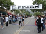 Mt. Wilson Trail Race 2014, Finish Photos page 11, Finishers 196, 199, 202 to 220