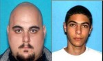 Suspects Arrested in Credit Card Skimming Case