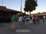 SMPD, SMFD Remember 9/11