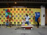 0 to 2 year old prize winners
