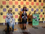 6 to 8 year old prize winners