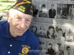 VFW to Hold Veteran's Day Service Sunday, 11/9 at Memorial Park