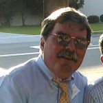 Denis Keegan Passes Away, Services Friday 11/14