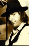 Long-time Sierra Madrean Joe Ramsey Passes Away