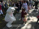 SMVFA Annual Easter Egg Hunt, 2015 - Photo Gallery