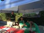 CERT volunteers at SMFD pancake breakfast, News Net file photo