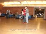 Joan and Rod Spears enjoy a dance