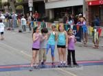 Mt. Wilson Trail Race 10th Annual Kids' Fun Run