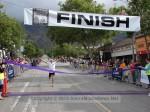 1st Place, Alan Reynolds, 1:09:05