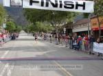 3rd Place, Mark Butala, 1:08:13