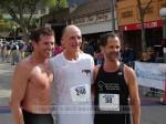 Ben Ward, Alan Reynolds, Mark Butala - 2nd, 1st, 3rd
