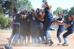 Alverno Softball Makes Final Four with 4-1 Win Over St. Anthony's