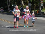 Spero Foundation Firecracker 5K Fun Run 2015, Photos and Video