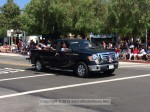 Sierra Madre 4th of July Parade 2015, Picture Page 2