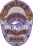 Update on Attempted Armed Robbery/Carjacking