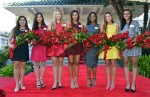 Alverno Student Named to Tournament of Roses Royal Court