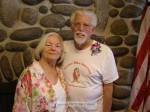 Nan and Jerry, May, 2012