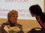 Shirley Anhalt, Marta Cappocia
