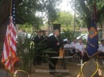 VFW Post 3208 Memorial Day Service - Photo Gallery