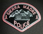 SMPOA #PinkPatchProject Contributes to Fight Against Cancer
